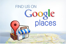 Mobile Mechanics of Orange County - Google Places