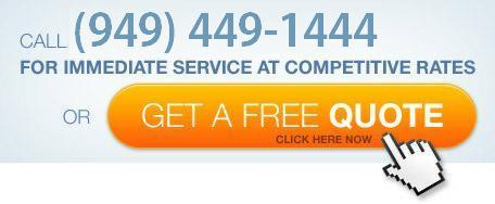 Mobile Mechanics of Orange County - Get Quote